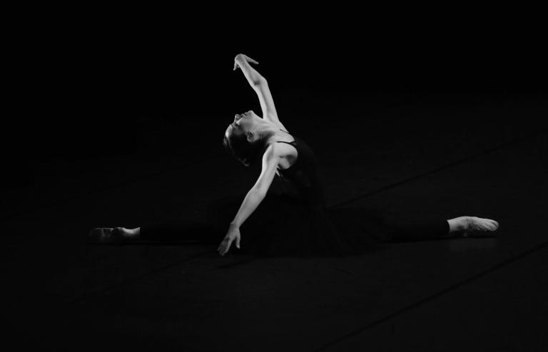 30062017-ballerine