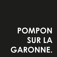 logo-garonne.png